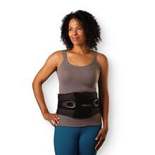 Horizon Lumbar Support Belt