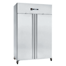 44 cu. ft. Commercial Reach-in Fridge