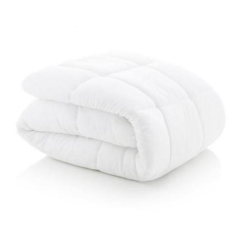 Malouf - Reversible Bed in a Bag - Twin Xl White