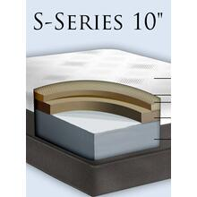 """See Details - Serene Collection - S Series 10"""""""