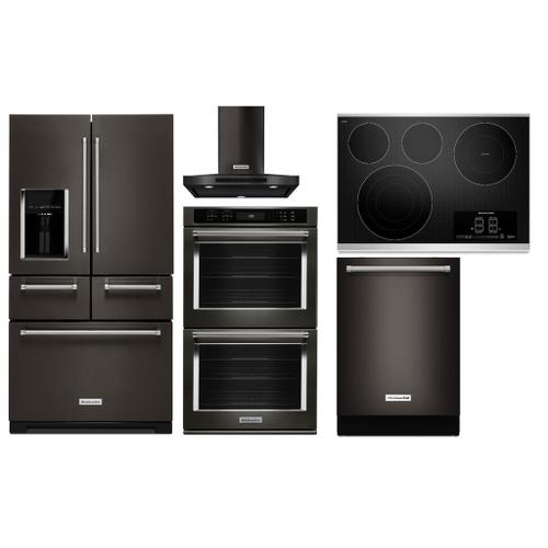 Gallery - KitchenAid Package