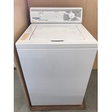Washer Top Load - LWN432