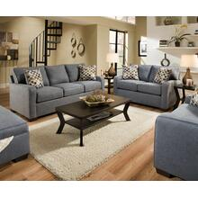 9025 Living Room Set