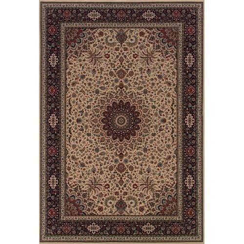 Oriental Weavers - Ariana 95I 6' Round Rug