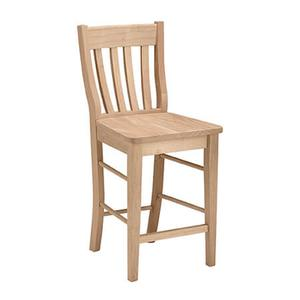"""Cafe Chair 24"""""""