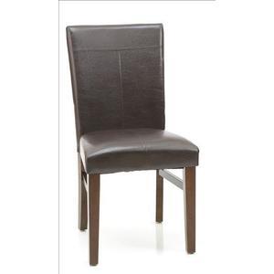 Kona Parson Chair