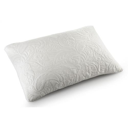 Bedtech - Gel-Bliss Pillow - Queen