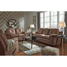 Speyer- Bark Sofa and Loveseat