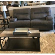 See Details - Coombs Wide Body Sofa