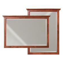 See Details - Mckenzie Beveled Mirror