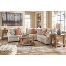 Ashley 19202 Amici - Linen Living room set Houston Texas USA Aztec Furniture