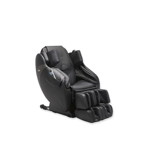 Inada Flex 3s Massage Chair - Black