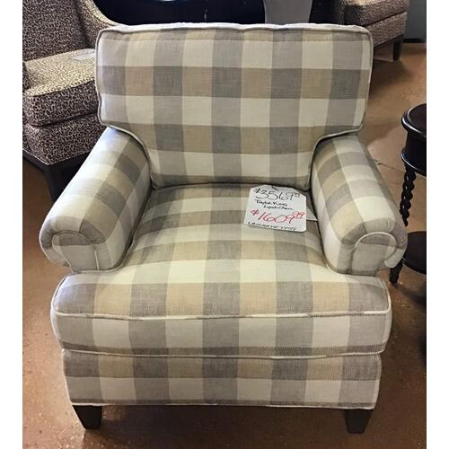 Lynch Chair
