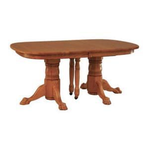 Reunion Table