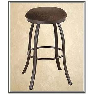 Callee Furniture - Dunhill Backless Barstool