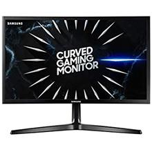 "Samsung 24"" Curved Gaming LED Monitor"