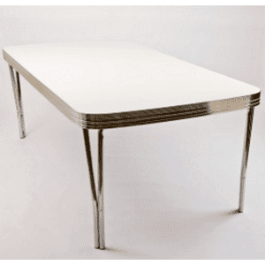 Gallery - Lexington De Ville Table