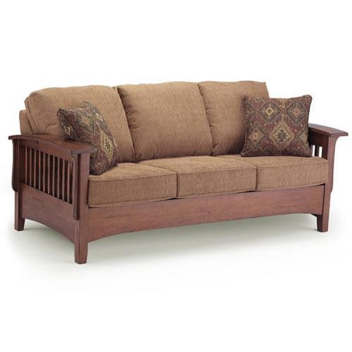 Westney Sofa
