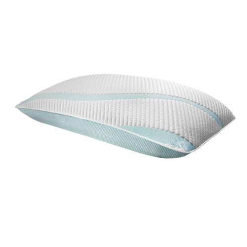See Details - TEMPUR-Adapt ProMid Cooling Pillow