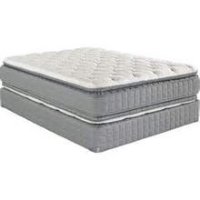 American Bedding - Valor 2 - Plush - Queen