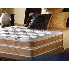 Elite Comfort  EC-1 - Box Top - Mattress