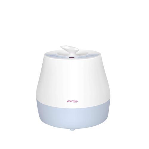 SteamBoy Hot water Onsu Mat Mattress Topper l KHSMT-500Q (Queen)