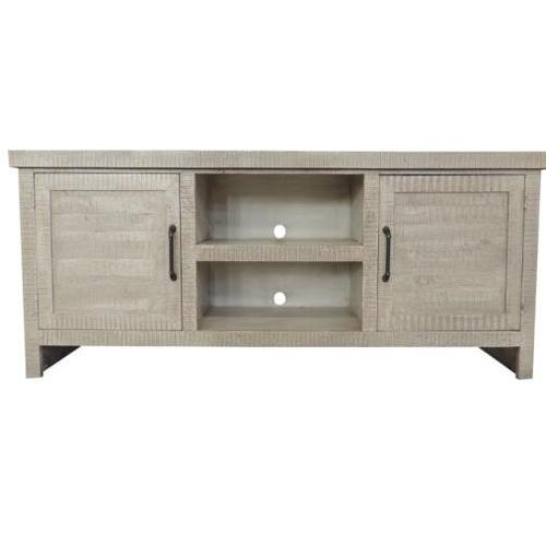 """Product Image - HG7028 70"""" TV Console"""