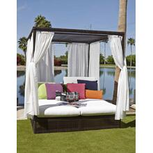 Montecito Day Bed