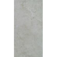 Athens Grey Porcelain Floor Tile - Gray