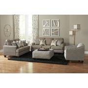 Sofa and Loveseat Product Image