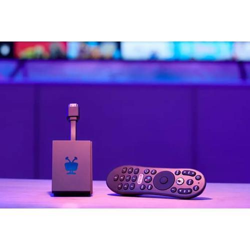 Product Image - TiVo Stream 4K