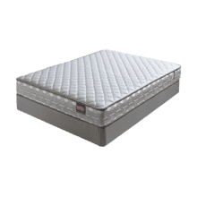 America's Mattress - Knolltop - Firm