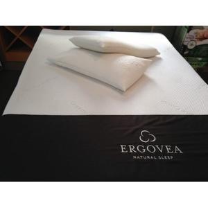 Gallery - Ashby Organic Latex-Cushion Firm