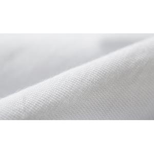 Five 5ided® Pillow Protector with Tencel®   Omniphase® (2 pack)