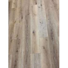 Oak Linen LVP