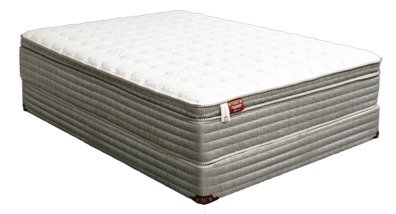 Windsor2 Mattress Set
