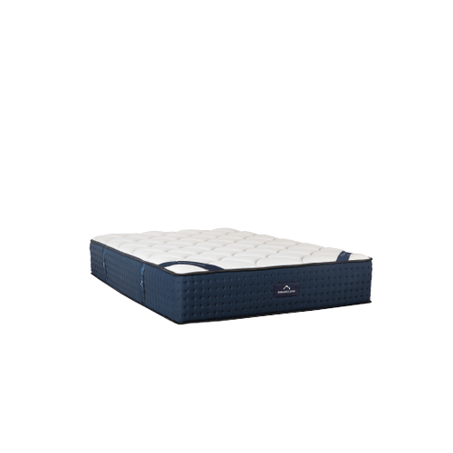 Dreamcloud Hybrid Mattress