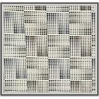 Callee Matrix Charcoal Fabric