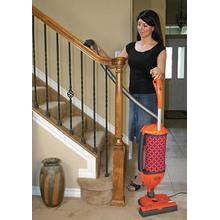 FREE In Home Sebo Vacuum Demonstration
