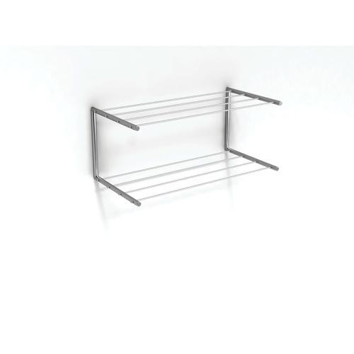 Frost - Shoe Shelf, Nova
