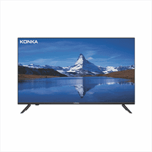 "Konka - 32"" H3 Series 720p Android TV"