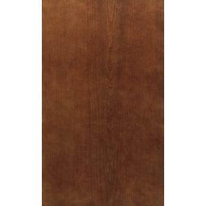 Cherry Spice 530 doorstyle-also available 760, 750, 740, 720, 661, 660, 650, 607, 606, 540, 450, 420, 410