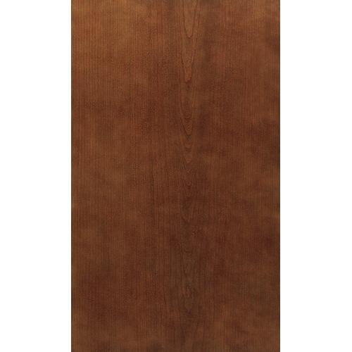 Gallery - Cherry Spice 530 doorstyle-also available 760, 750, 740, 720, 661, 660, 650, 607, 606, 540, 450, 420, 410