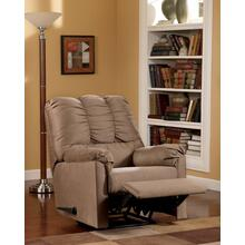 14953-29 Recliner Livingroom Signature Design by Ashley at Aztec Distribution Center Houston Texas