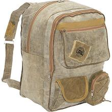 BELEM BACKPACK