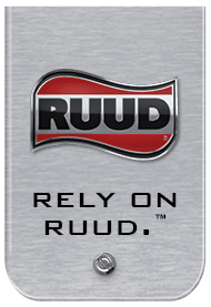 Rely on Ruud