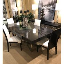 5 PIECE DINING SET - NOW $3295.00!  SAVE 40%