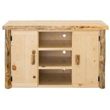 "RRP208  50"" Entertainment Center"