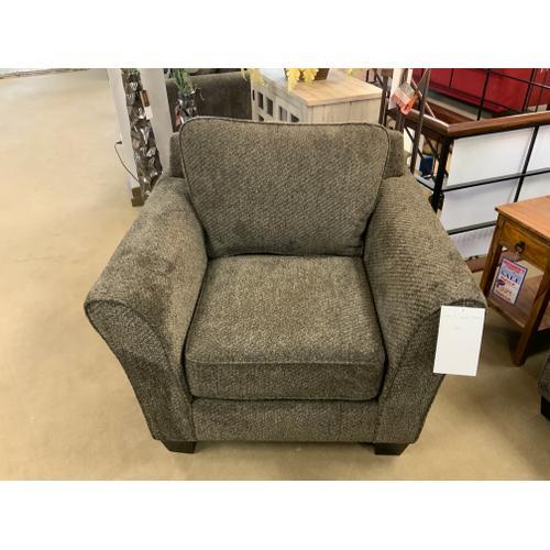 184 Chair