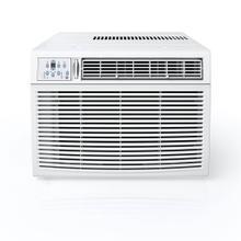 Artic King 25,000 BTU Window Air Conditioner and 16,000 BTU Heat